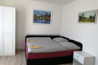 Apartmán Hugo - Kamenný Újezd 48846560