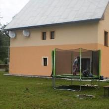 Apartmány Božka Terchová 1133918187