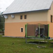 Apartmány Božka Terchová 49984906