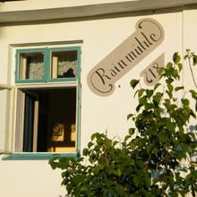 Ubytování Rainmühle Vlkovice 1133919643