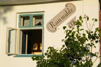 Ubytování Rainmühle Vlkovice 48847444
