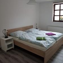 Penzion Relax - Svojetín