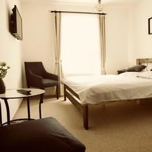 Restaurace Hotel Praha - Nižbor 1123207826