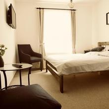 Restaurace Hotel Praha - Nižbor 1111305040