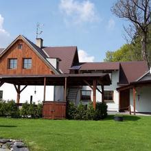 Chata Ryžovka Ryžoviště 48899440