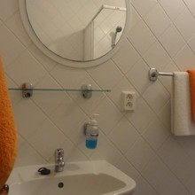 Hotel Bor Lhota 1133921381