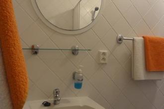 Hotel Bor Lhota 50363760
