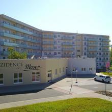 Rezidence Moser Karlovy Vary 49176364