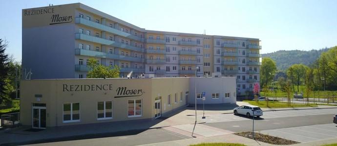 Rezidence Moser Karlovy Vary 1135975055