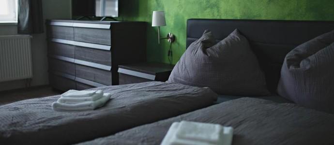 Pilsner Apartments Plzeň 1113421078