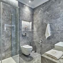 Golden Key Boutique Hotel Karlovy Vary 49995444