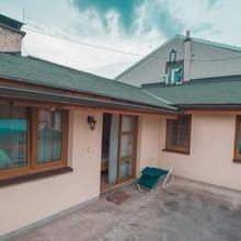 Penzión Weinerovka Varín 1136498137