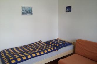 Apartmán a Chalupa Veselí nad Moravou 49494882