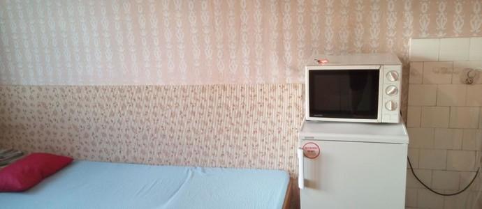 Apartmán a Chalupa Veselí nad Moravou 1135975235
