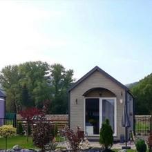 Tiny Houses Tatry Podtureň