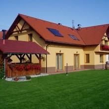 Apartmány Viki Liptovský Mikuláš