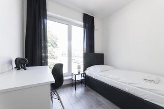 Hostel HOMÉR Praha 114435888