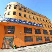 Hostel Palantir (testovací objekt) - Liberec
