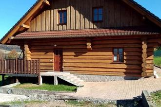Království u Petra Lipová-lázně