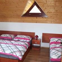 Chata Sun Dolní Moravice 1152245271