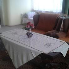 EKO-penzion Hamry Žiželice 1118151742