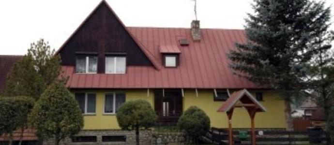 Ubytovanie Štefan Stará Lesná 1115793692