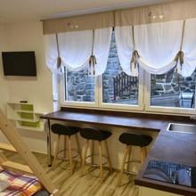 Apartmány Šumavská Český Krumlov 1111418362