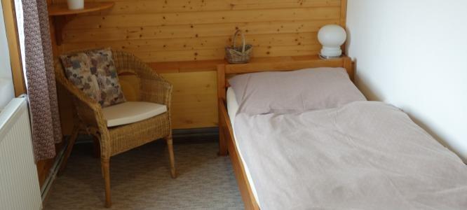 Ubytování Sedlařík Mladé Buky 1135976839