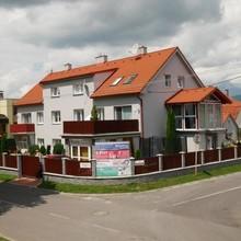 Apartmány Soňa Liptovský Mikuláš
