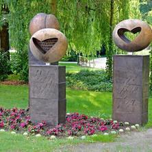 Penzion Královské lázně-Poděbrady-pobyt-Romantický pobyt