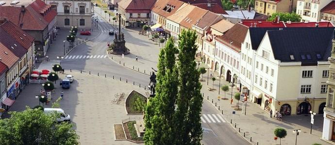 Penzion Královské lázně-Poděbrady-pobyt-Relaxační pobyt ve všední dny