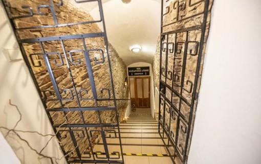 Romantický pobyt-Penzion Královské lázně 1147684991