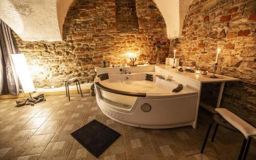 Romantický pobyt-Penzion Královské lázně 1147684989