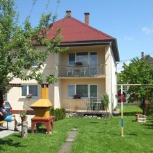 Apartmány HORALKA Liptovský Mikuláš 1133926277