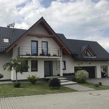 Apartmán Zajko Liptovský Mikuláš