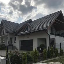 Apartmán Zajko Liptovský Mikuláš 1133926577