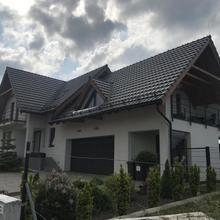 Apartmán Zajko Liptovský Mikuláš 49985406