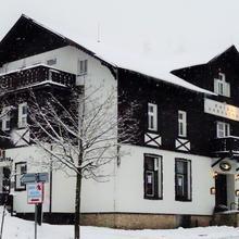 Hotel Karolína Harrachov 50049352