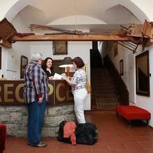 Hotel Karolína Harrachov 1118150398