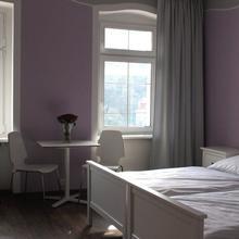 Hotel Orix Jáchymov 49875536