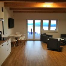 Apartmány Kovářov Frymburk 1136047743