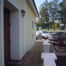 Motorest Na Oldřichovci Smilkov 49984124