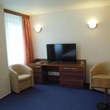 Apartmán Na Lipně Frymburk 49984356