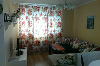 Apartmány Elena Frymburk 49993526