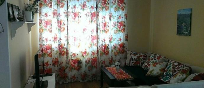 Apartmány Elena Frymburk 1113992920