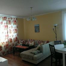 Apartmány Elena Frymburk