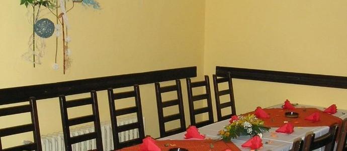 Hotel U Beránků Libochovice 1126244131