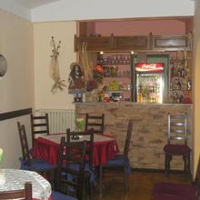 Hotel U Beránků Libochovice 1113455720