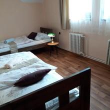Hotel U Beránků Libochovice 1136831121