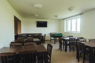 Penzion Na Hřišti Leština 50059908